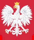 Komornik Sądowy przy Sądzie Rejonowym Poznań-Nowe Miasto i Wilda w Poznaniu Kamil Getner Logo